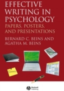 effective writing in psychology pdf Effective writing in psychology effective writing in psychology ebooks effective writing in psychology effective writing in psychology is available on pdf, epub and doc format.
