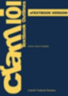 Обложка книги  - e-Study Guide for: Sales: A Systems Approach by Daniel L. Keating, ISBN 9780735576452