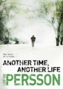 Обложка книги  - Another Time, Another Life