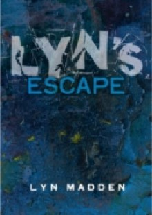 Обложка книги  - Lyn's Escape from Prostitution