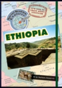 Обложка книги  - It's Cool to Learn About Countries: Ethiopia