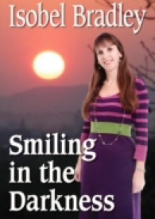 Обложка книги  - Smiling in the Darkness