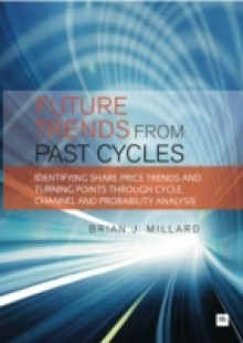 Обложка книги  - Future Trends from Past Cycles