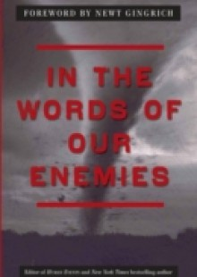 Обложка книги  - In the Words of Our Enemies