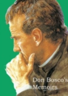 a look at don bosco religion essay 10 sayings from the great master of youth – st john bosco posted on january 31, 2014 by tom perna today we celebrate the patron saint of youth  for don bosco.