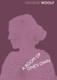 Обложка книги  - Room Of One's Own And Three Guineas