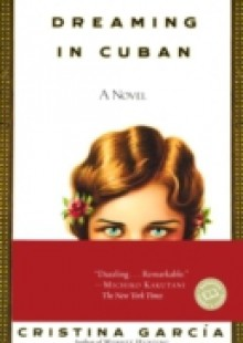essay on dreaming in cuban Cristina garcia's dreaming in cuban essays: over 180,000 cristina garcia's dreaming in cuban essays, cristina garcia's dreaming in cuban term papers, cristina garcia's dreaming in cuban research paper, book reports 184 990 essays, term and research papers available for unlimited access.