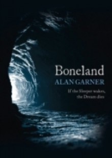 alan garner essays online When i was not confined to the house, i would spend my days and my nights on the edge - alan garner (1997, p12) on a frosty but sunny january morning, i was making my way along the m56 towards macclesfield.