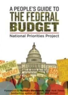 Обложка книги  - People's Guide to the Federal Budget