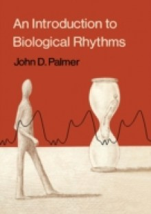 Обложка книги  - Introduction to Biological Rhythms