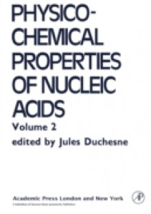 Обложка книги  - Structural Studies on Nucleic acids and Other Biopolymers