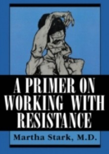 Обложка книги  - Primer on Working with Resistance