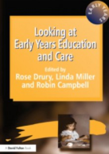 the early years and education of domitian International journal of early years characterising the principles of professional love in early childhood care and education experiencing the early years.