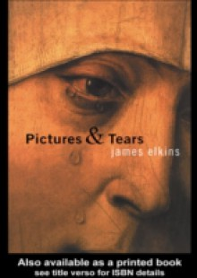 Обложка книги  - Pictures and Tears